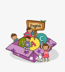 Instrukcije iz engleskog jezika