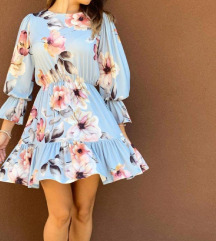 Desiniia Dizajn haljina XS