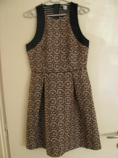 H&M haljina, vel.38
