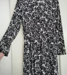 MARELLA haljina