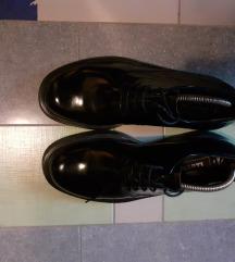 Muske cipele s pt