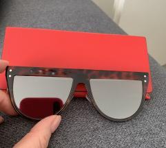 %%% 1000 kn Original Fendi naočale