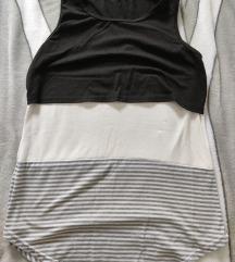 Majice za trudnice i dojilje