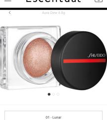 Shiseido multifunkcionalni highlighter