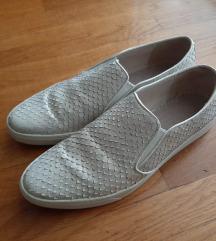 Gabor cipele br. 8