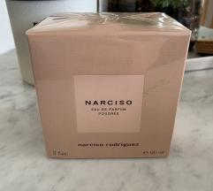 Narciso Rodrigues Poudree 90ml