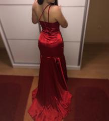 Svečana haljina 2