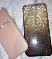 ‼️Maskice za Iphone 6‼️