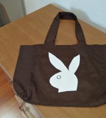 Ručno rađene torbice