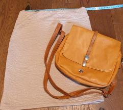 Haljina i torba