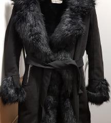 jaknica/kaputić veličina 38