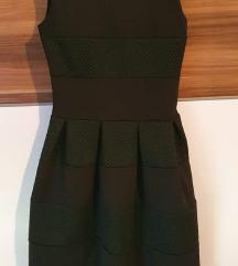 NOVA haljina AKCIJA 99kn!