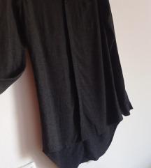 Košulja duga xs