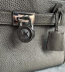 Preslatka MK torba(pt uključena)