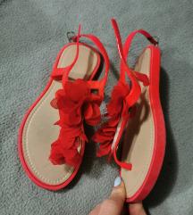 Sandalice 30