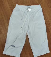 Umbro sportske hlače M