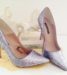 Zara cipele 38/39