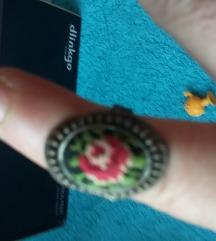Podesivi prsten  snizenje 50 kn
