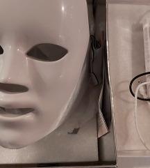 LED maska za lice