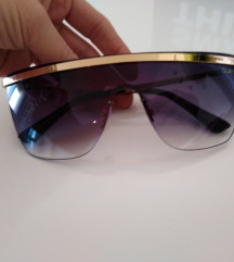 Quay Australia jennifer lopez sunčane naočale