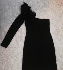 AKCIJA 280 %% Sisley haljina