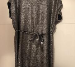 Diane von Furstenberg haljina