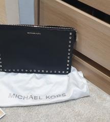 Michael Kors orgjnal crna