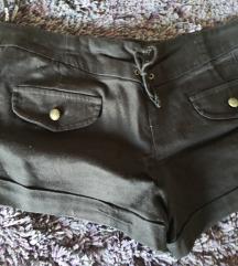 Top shop kratke hlačice