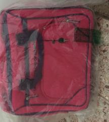 Putna torba  za laptop, školu