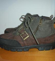Polo Ralph Lauren- muske cipele