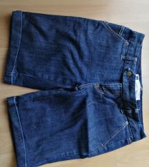 Gap kratke traper  hlače
