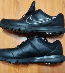 Nike Golf muške tenisice