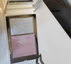 Dior limited edition DIORGLAM
