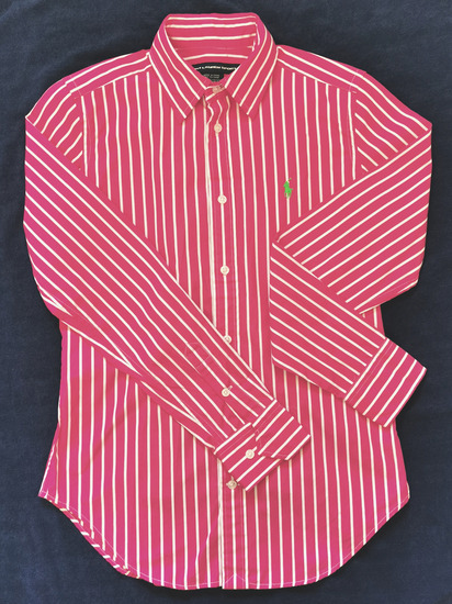 Košulja, Ralph Lauren