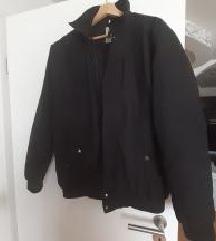 Nova muška bomber jakna L