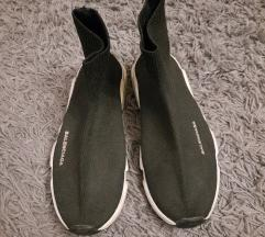 Balenciaga sock tenisice
