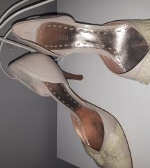Fabi polucipele