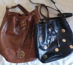 Cupa bags ženska torba