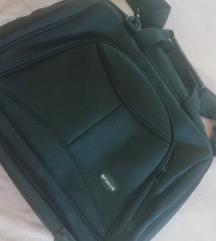 Focus torba za laptop