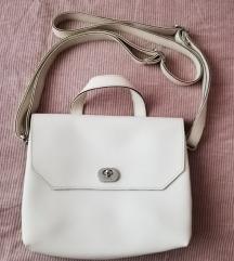 O bag torbica