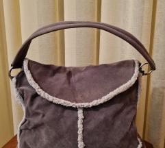 Zimska torba