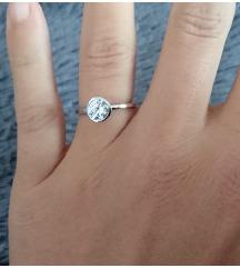 Predivan prsten