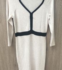 Orsay haljina s/m