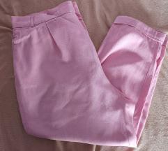 NOVO Zara hlače XL