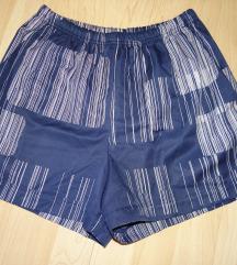 Kratke hlače S