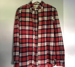 Muška košulja H&M
