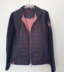 Almgwand jakna