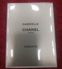 CHANEL GABRIELLE ESSENCE 35 ML