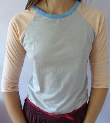 Missguided Američka majica
