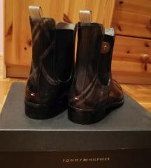 Tommy Hilfiger gumene čizme - original